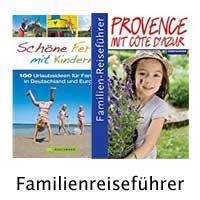 Familienreiseführer