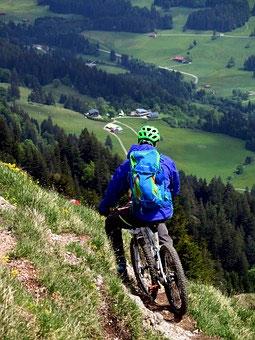 Fun Reisen - Radreisen Bikereisen